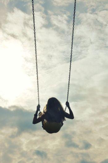 swing sky